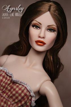 AynsleyA