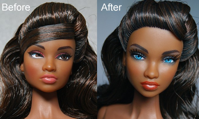 beforeafterAdriana.jpg