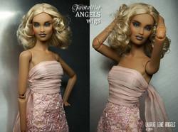blondeA.jpg