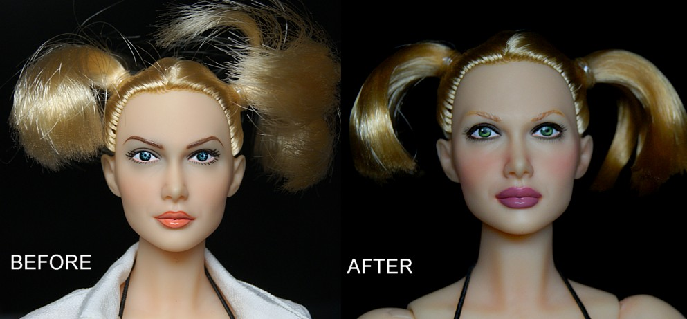 lOLABEFOREAFTER.jpg