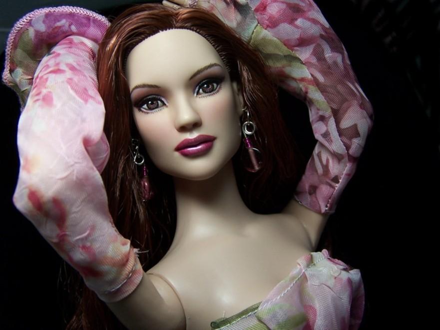 GlindaSonnet (5).JPG