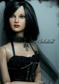 soledada (1)ssd.jpg