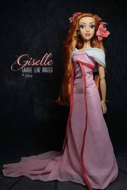 GiselleA.jpg