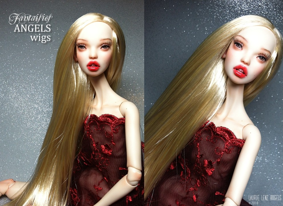 blondepopovy!.jpg