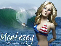 Monterey1.jpg