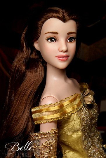 belleh
