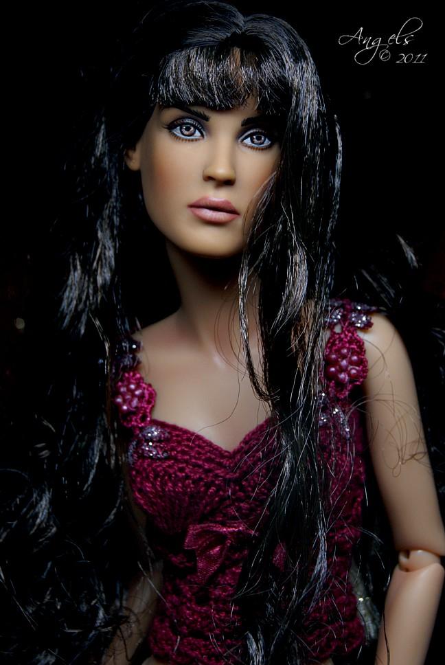 TaminaFrankendollp.jpg