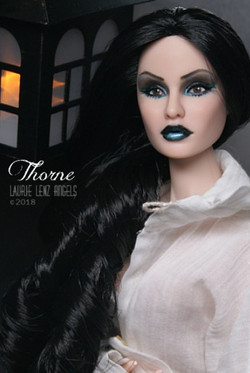 thornef