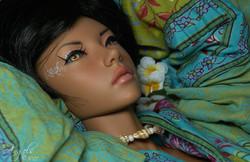 hu__elani_____hawaiian_beauty_by_laurielenzangeldolls-d4vhwa5.jpg