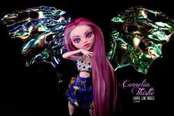 CorneliaA.jpg