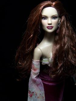 GlindaSonnet (13).JPG