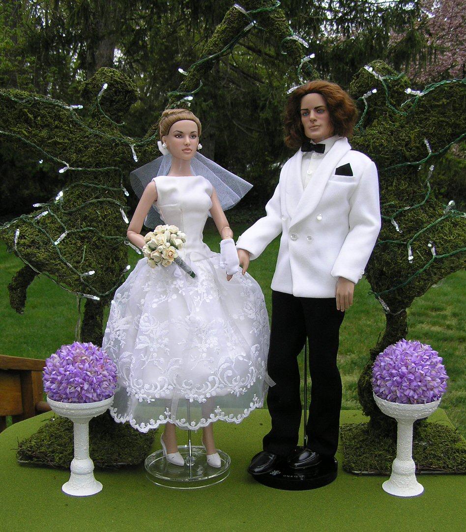 MAGNOLIAweddingparty2.jpg