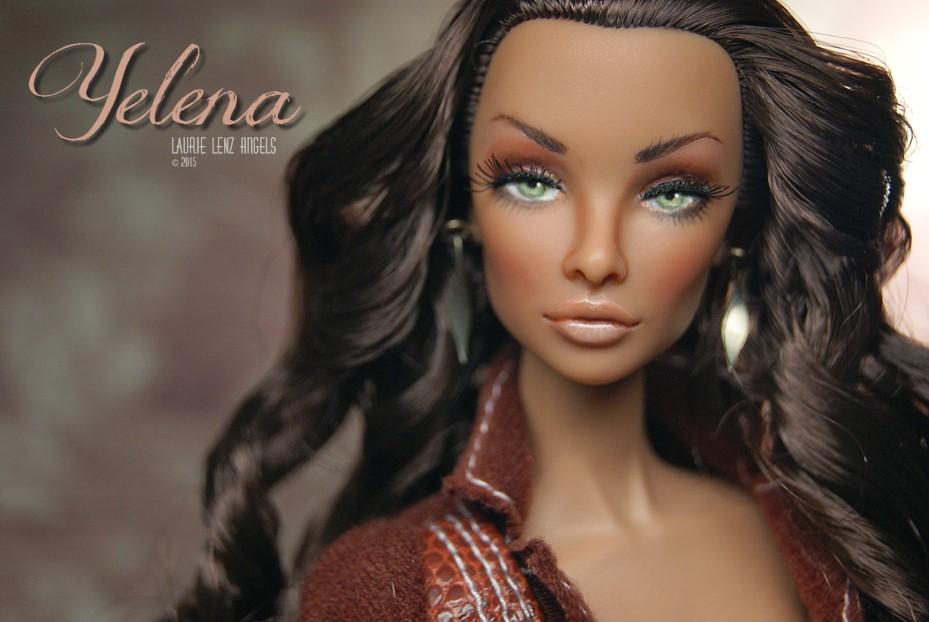 YelenaA.jpg