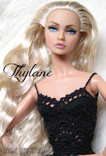 thylanef