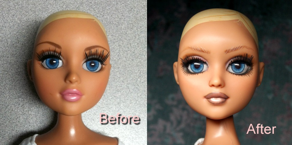 beforeafterLacie.jpg