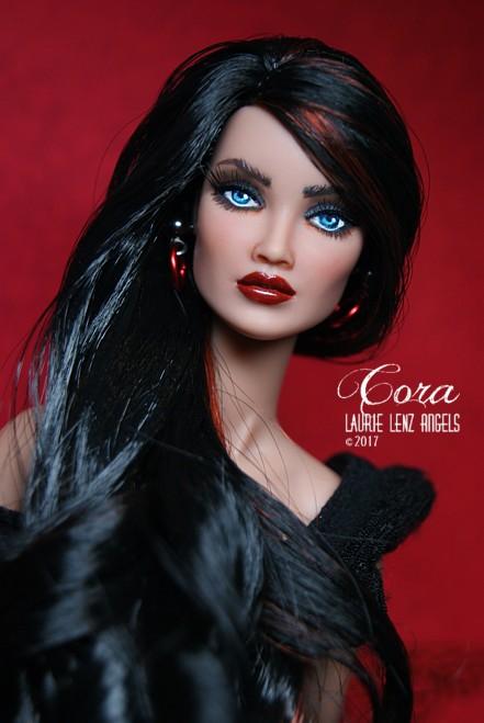 CoraA.jpg