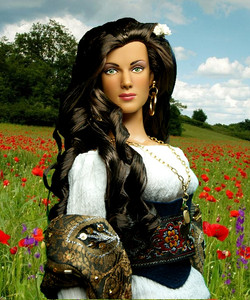 ElizabethSwannhoneyc.jpg