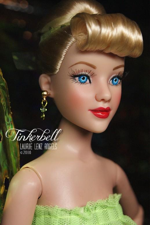 tinkerbelld.jpg