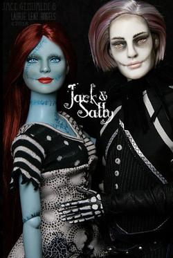 jack&sallyc