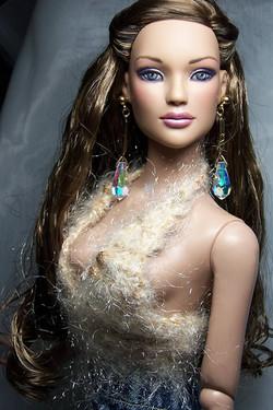 GlindaShiloh auction photos.jpg