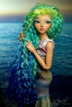 mermaidsdreamb.jpg