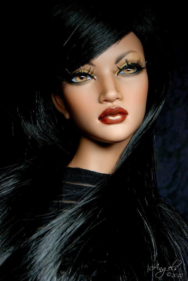 Jacinta (7).jpg