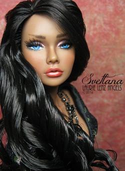 Svetlana (3).jpg