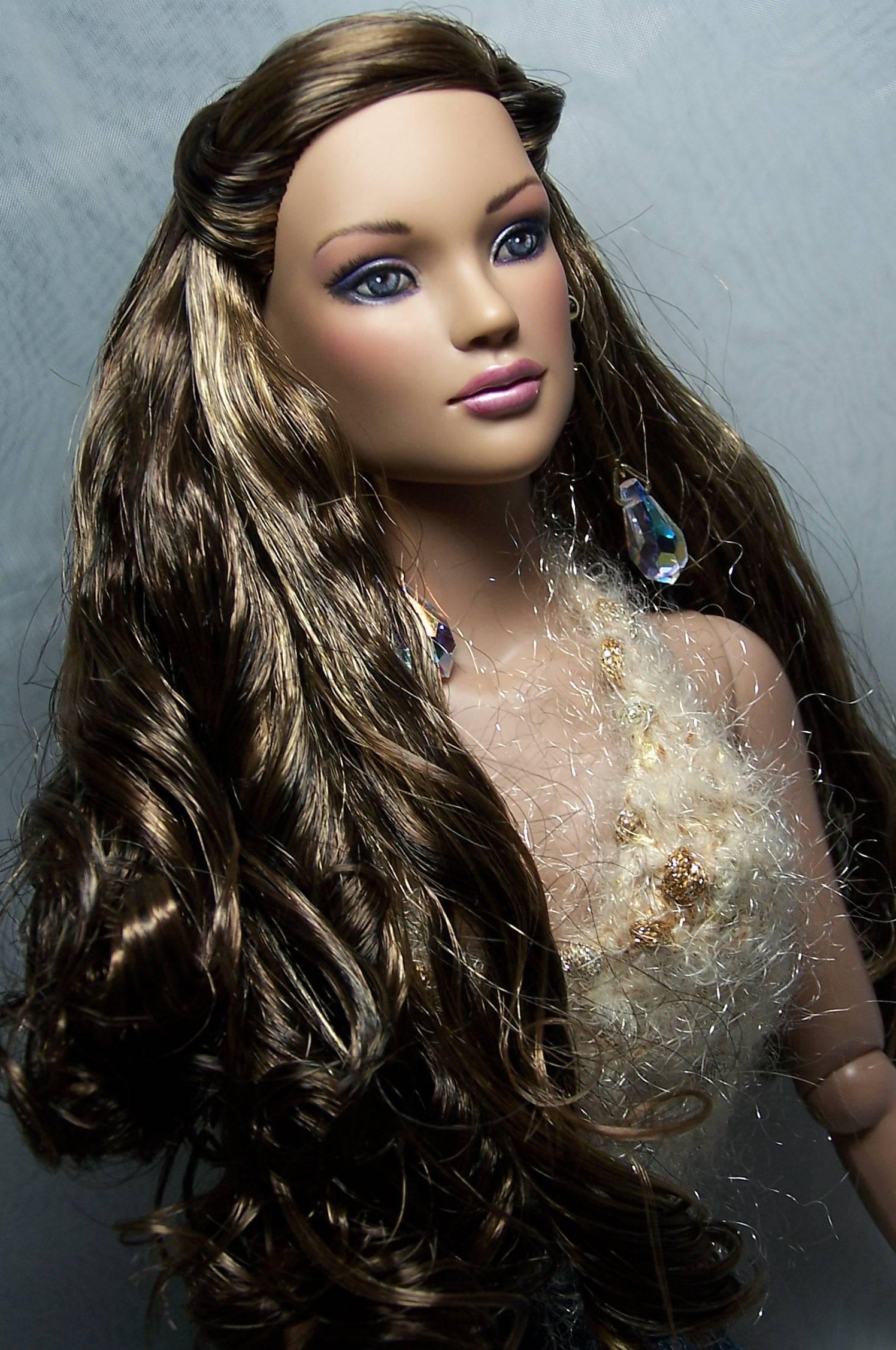 GlindaShiloh auction photos (2).jpg