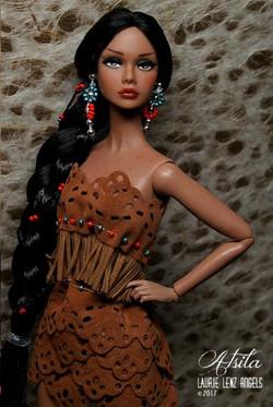 cherokeec
