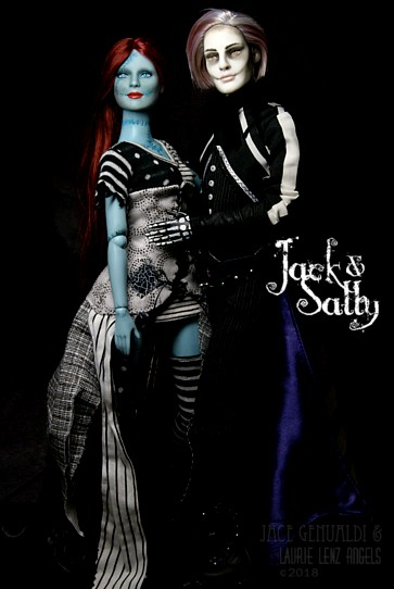 jack&sallyb
