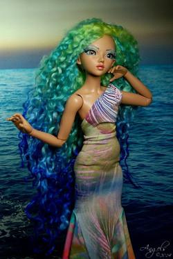 mermaidsdreamd.jpg