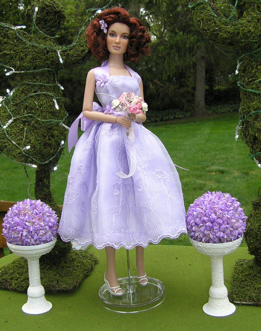 weddingparty4.jpg