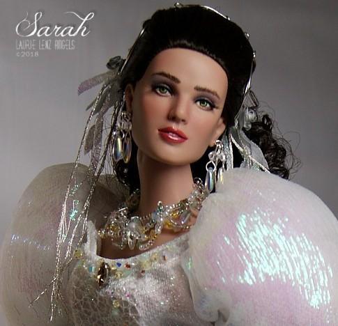 sarahd