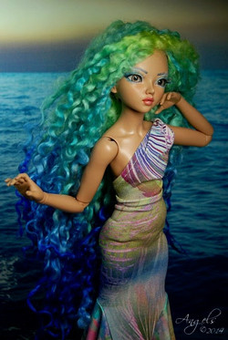 mermaidsdreamA.jpg