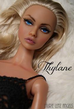 thylanee