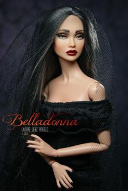 belladonnaf.jpg