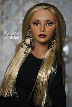 LoraleiA.jpg