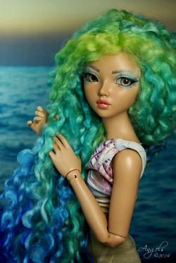 mermaidsdreamv.jpg