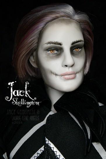 jackskellingtond