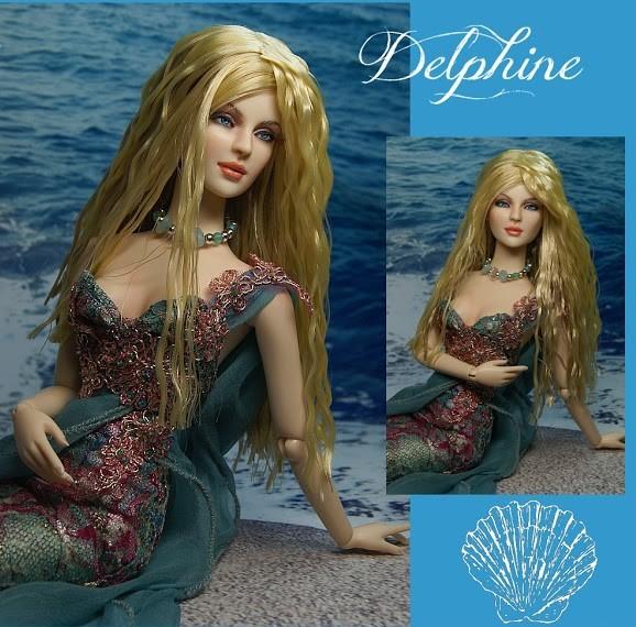 delphinecD.jpg