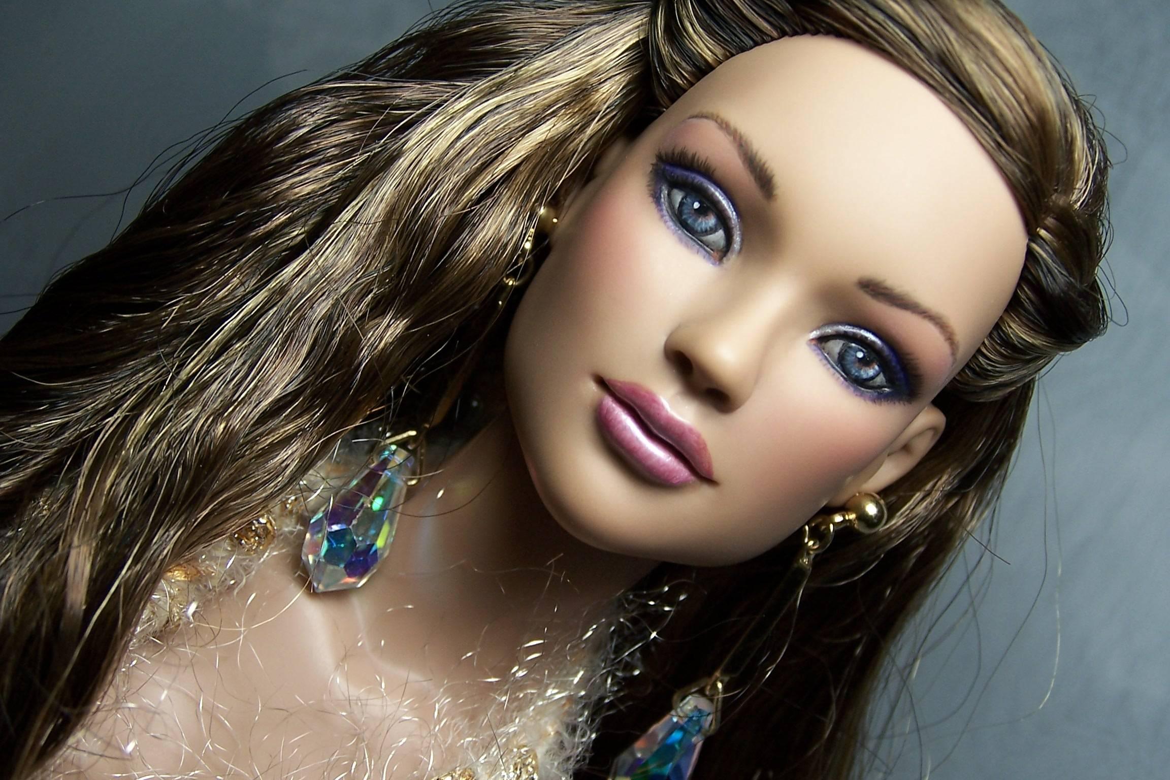 GlindaShiloh auction photos (3).jpg
