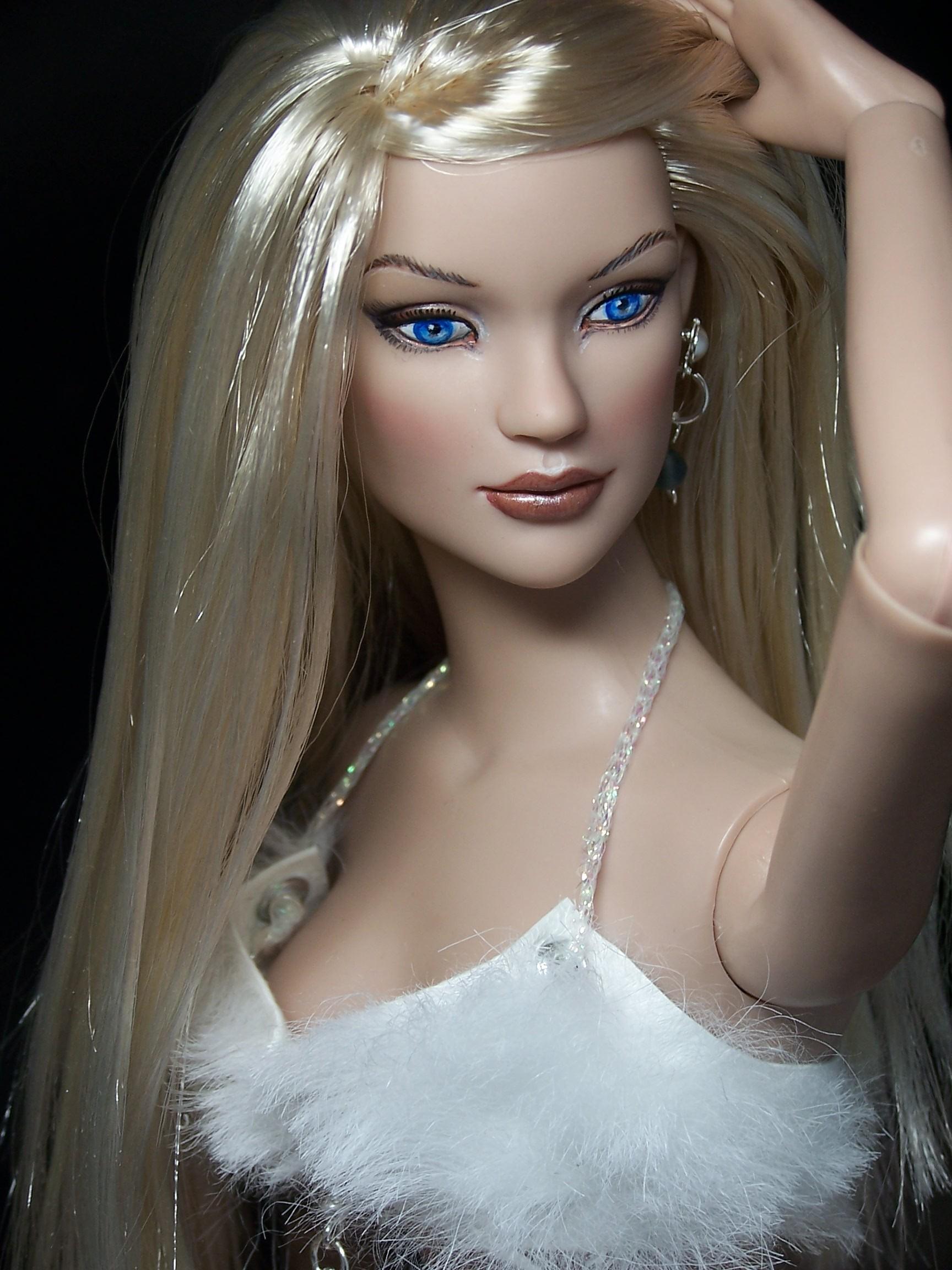 Glinda100_1800.JPG