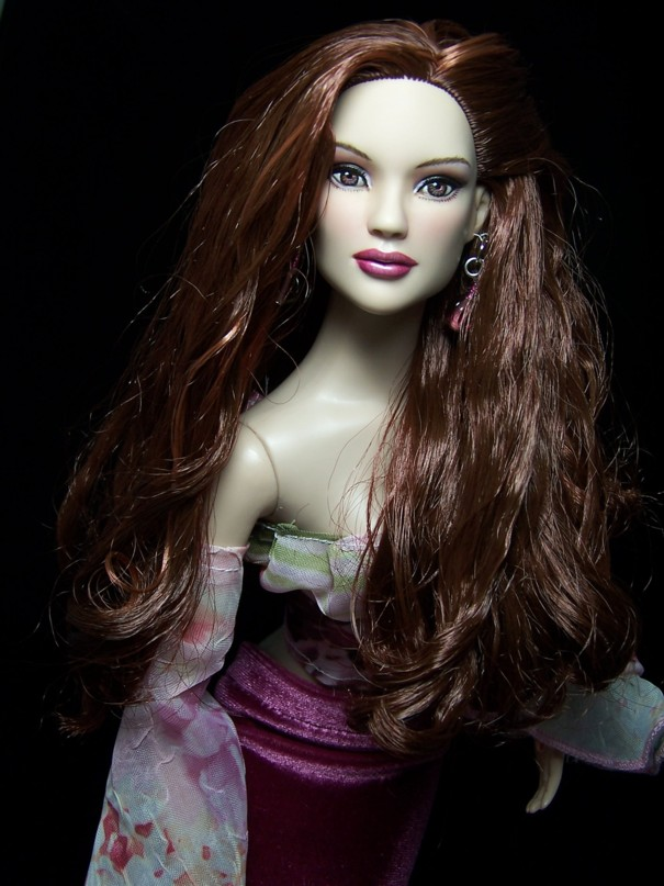 GlindaSonnet (11).JPG