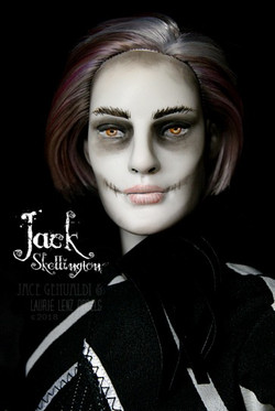jackskellingtonc
