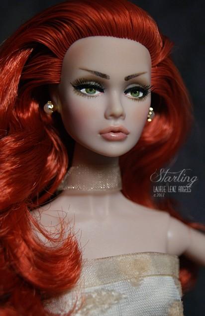 starlingf
