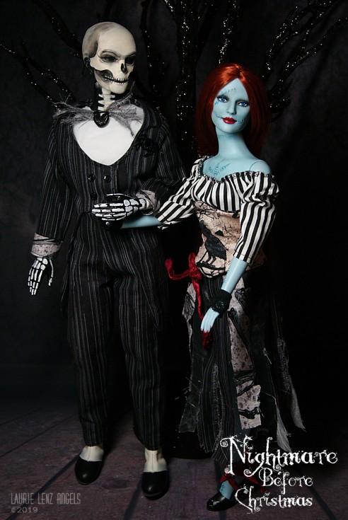 sally&jacknightmarec