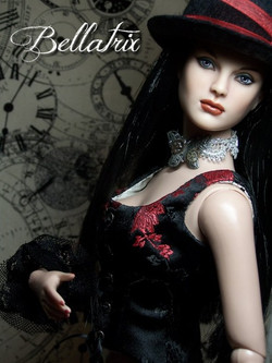 bellatrixaf.jpg