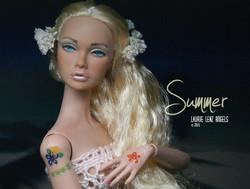 Summer (10).jpg