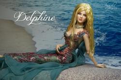 delphinepromo