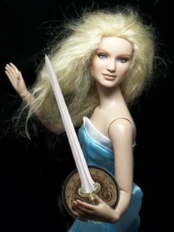 OZeowyn sword.jpg